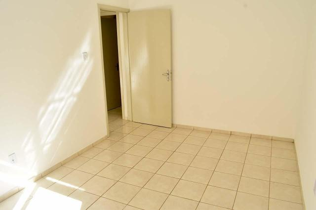 Apartamento para alugar com 2 dormitórios em Trindade, Florianópolis cod:5191 - Foto 14