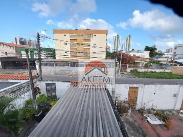 Casa com 3 dormitórios, 193 m² - venda por R$ 325.000,01 ou aluguel por R$ 1.620,00/mês -  - Foto 14