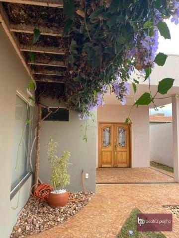 Casa à venda, 220 m² por R$ 690.000,00 - City Barretos - Barretos/SP - Foto 14