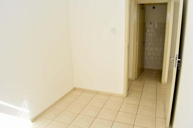 Apartamento para alugar com 2 dormitórios em Trindade, Florianópolis cod:5191 - Foto 17