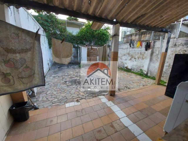 Casa com 3 dormitórios, 193 m² - venda por R$ 325.000,01 ou aluguel por R$ 1.620,00/mês -  - Foto 10