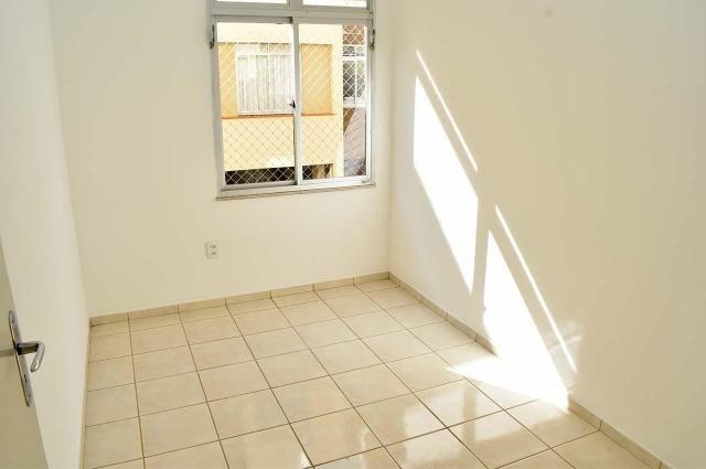 Apartamento para alugar com 2 dormitórios em Trindade, Florianópolis cod:5191 - Foto 16