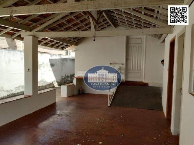 Casa com 3 dormitórios para alugar, 180 m² por R$ 2.000,00/mês - Vila Mendonça - Araçatuba - Foto 6