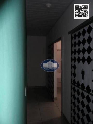 Salão, 480 m² - venda por R$ 1.300.000,00 ou aluguel por R$ 4.800,00/mês - Vila Estádio -  - Foto 10