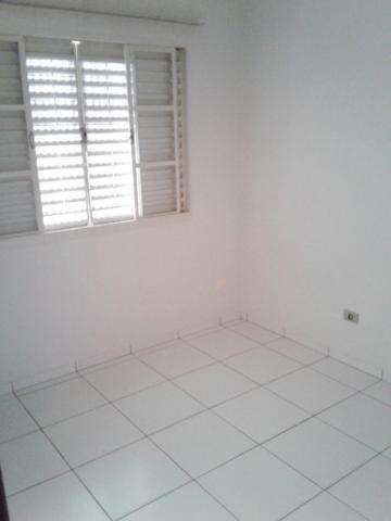 Apartamento para alugar com 1 dormitórios em Jardim aclimacao, Maringa cod:02595.004 - Foto 6