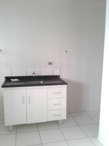 Apartamento para alugar com 1 dormitórios em Jardim aclimacao, Maringa cod:02595.004 - Foto 10