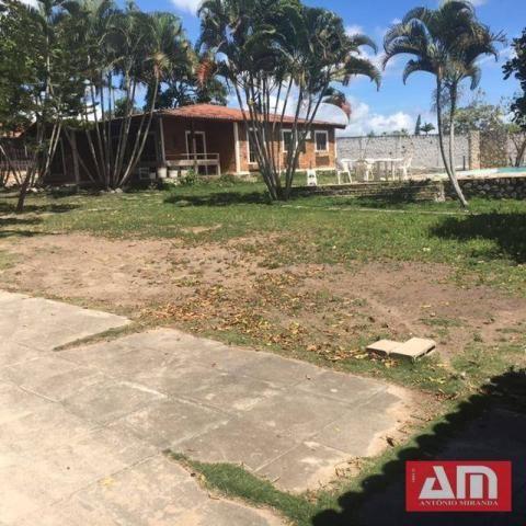 Casa com 3 dormitórios à venda, em um terreno com 2300 m² por R$ 650.000 - Foto 17