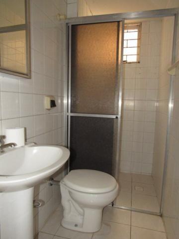 Apartamento para alugar com 3 dormitórios cod:01618.001 - Foto 7