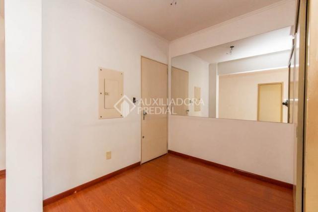 Apartamento para alugar com 3 dormitórios em São joão, Porto alegre cod:328407 - Foto 6