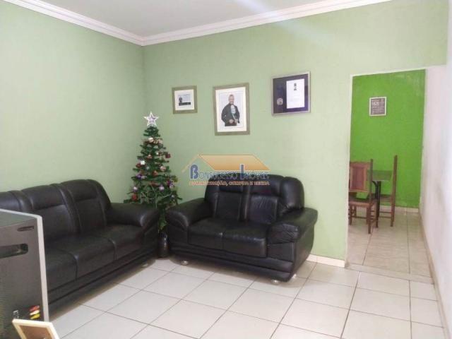 Casa à venda com 5 dormitórios em Nova pampulha, Belo horizonte cod:43334
