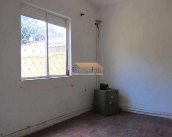 Casa à venda com 3 dormitórios em Caiçara, Belo horizonte cod:43946 - Foto 9