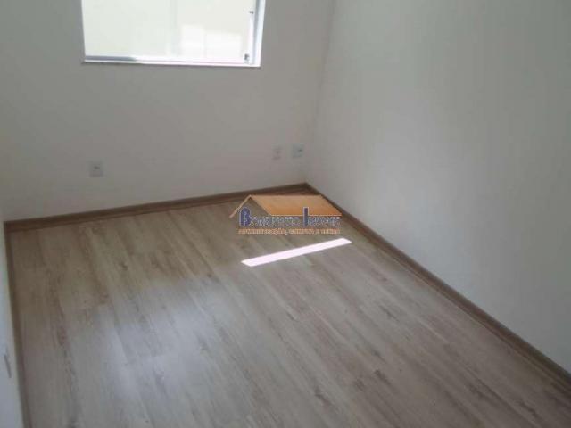 Apartamento à venda com 2 dormitórios em Santa branca, Belo horizonte cod:42372 - Foto 12