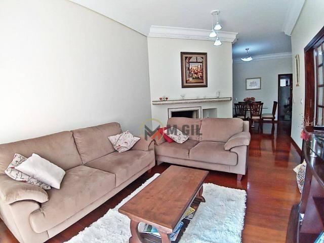 Apartamento e Garden com 03 quartos no Bairro São Francisco - Foto 13