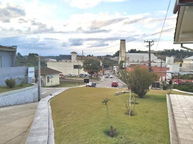 Excelente imóvel Comercial - Centro - Rio Negrinho - SC - Foto 6