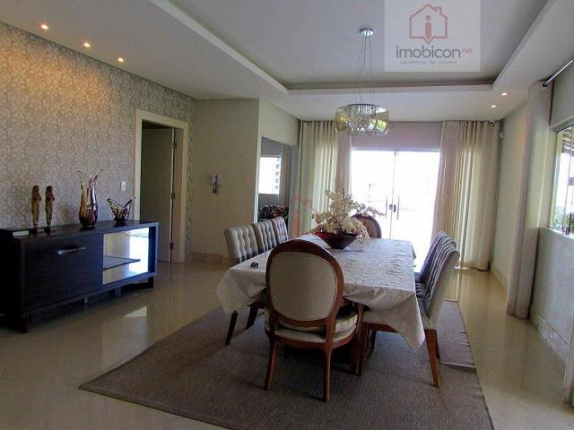 Casa Residencial à venda, Candeias, Vitória da Conquista - . - Foto 4