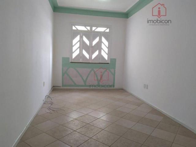 Casa Residencial à venda, Felícia, Vitória da Conquista - . - Foto 11