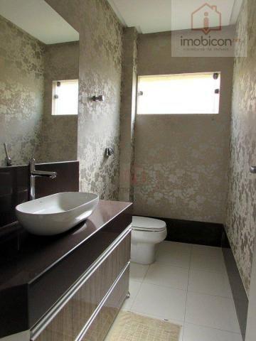 Casa Residencial à venda, Candeias, Vitória da Conquista - . - Foto 9