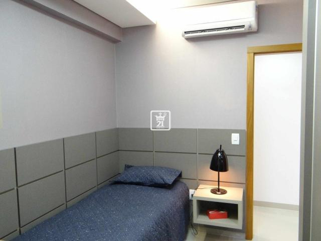 Apartamento monte sinai - Foto 7