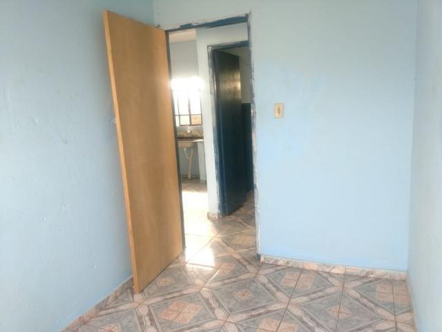 Casa para alugar com 3 dormitórios em Cruzeiro, Alterosa cod:CA00529 - Foto 7