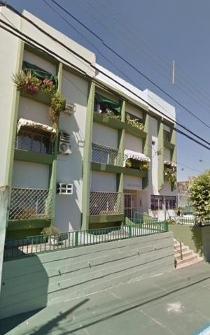 Apartamento no Porto - Cuiabá/MT - Foto 12