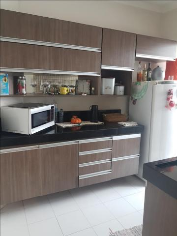 Apartamento no Porto - Cuiabá/MT - Foto 8