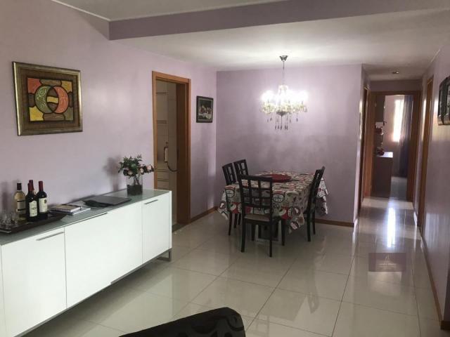 Apartamento, Pituaçu, Salvador-BA - Foto 17