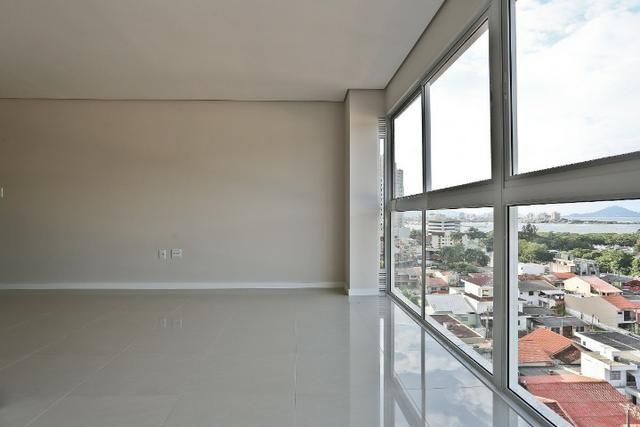LOFT em Itajaí - Foto 6
