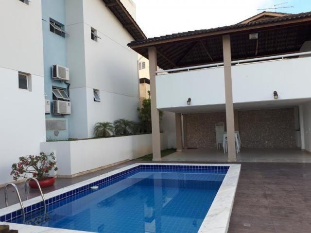 Apartamento para Venda em Lauro de Freitas, Buraquinho, 3 dormitórios, 1 suíte, 2 banheiro - Foto 20