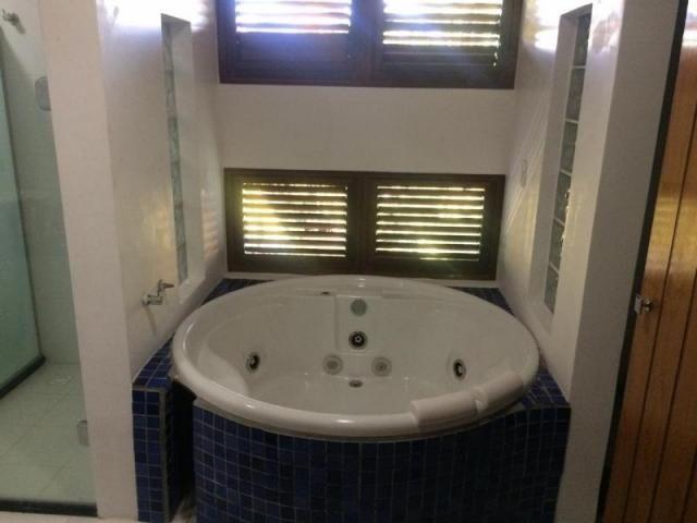 Casa para Locação em Lauro de Freitas, Estrada do Coco, 4 dormitórios, 4 suítes, 2 banheir - Foto 19