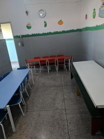 Escola de Educação Infantil Pauliana Aprendendo o ABC - Foto 13