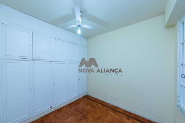 Apartamento à venda com 3 dormitórios em Copacabana, Rio de janeiro cod:NCAP31494 - Foto 11