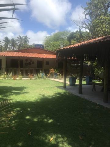 Casa São Miguel dos Milagres - Foto 6