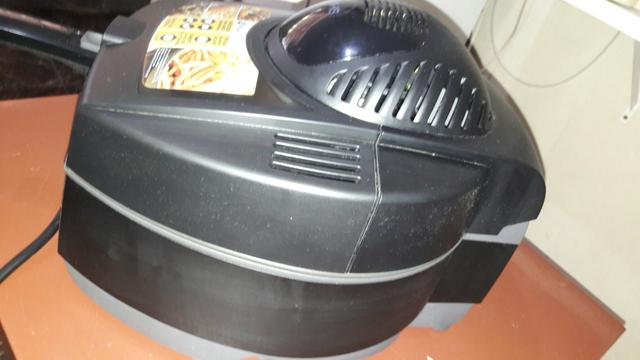 Fritadeira Elétrica DELonghi 220V - Foto 4
