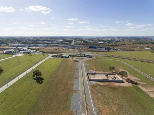 Terreno à venda em Loteamento real grandeza, Aparecida de goiânia cod:AR2681 - Foto 16