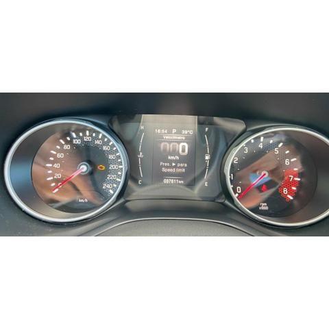 Fiat Toro R$ 70.000,00 - Foto 2