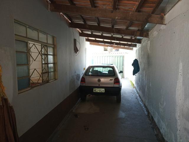 2 casas no lote - Foto 7