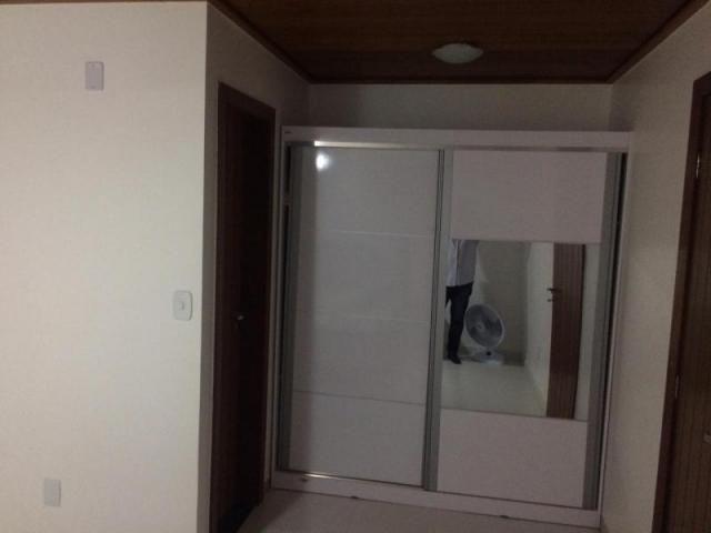 Casa para Locação em Lauro de Freitas, Estrada do Coco, 4 dormitórios, 4 suítes, 2 banheir - Foto 18
