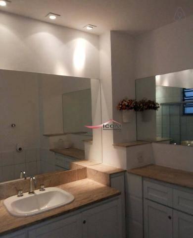 Apartamento para alugar, 160 m² por R$ 8.000,00/mês - Ipanema - Rio de Janeiro/RJ - Foto 16