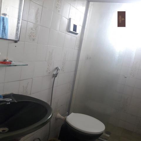 Apartamento, Mata Escura, Salvador-BA - Foto 10