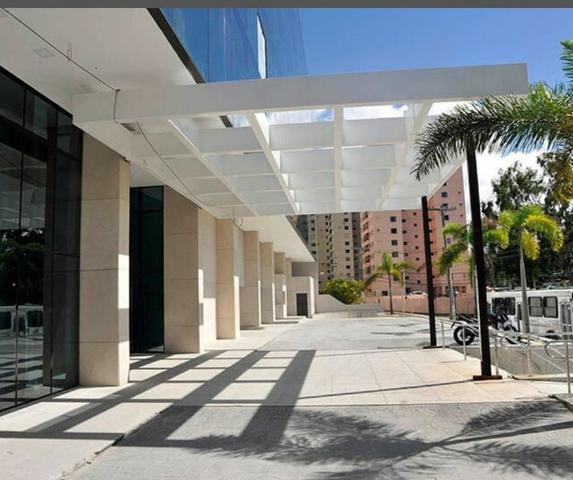 (Sala comercial ITC Costa Azul. Imperdível) - Foto 4