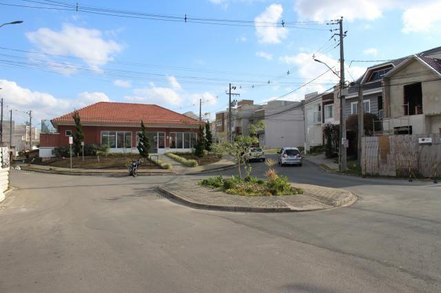 Loteamento/condomínio à venda em Pinheirinho, Curitiba cod:TE0197 - Foto 2