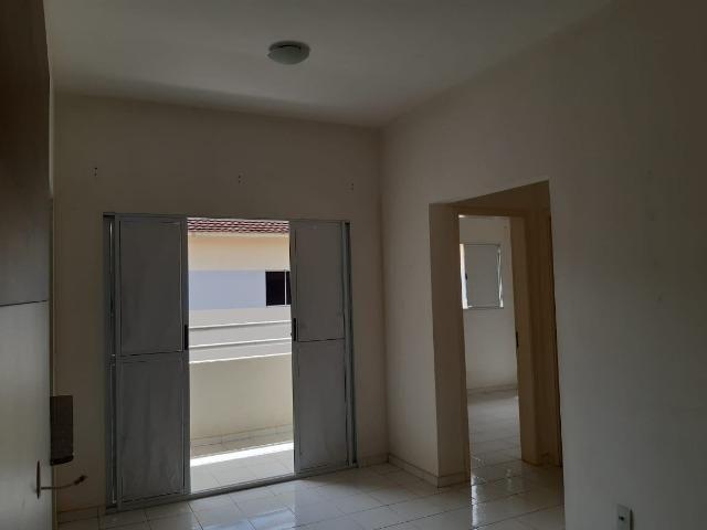 Oportunidade apartamento 55 mil transferencia 2 quartos - Foto 6