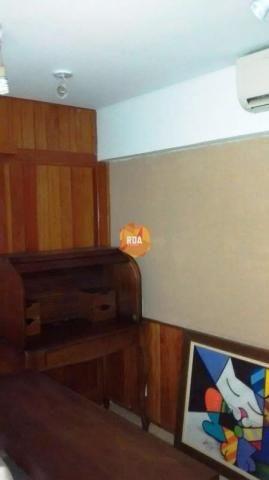 Escritório à venda com 0 dormitórios em Centro, Joinville cod:RDA314 - Foto 5