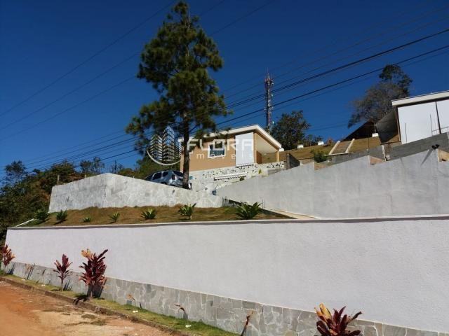 Casa, Albuquerque, Teresópolis-RJ - Foto 4