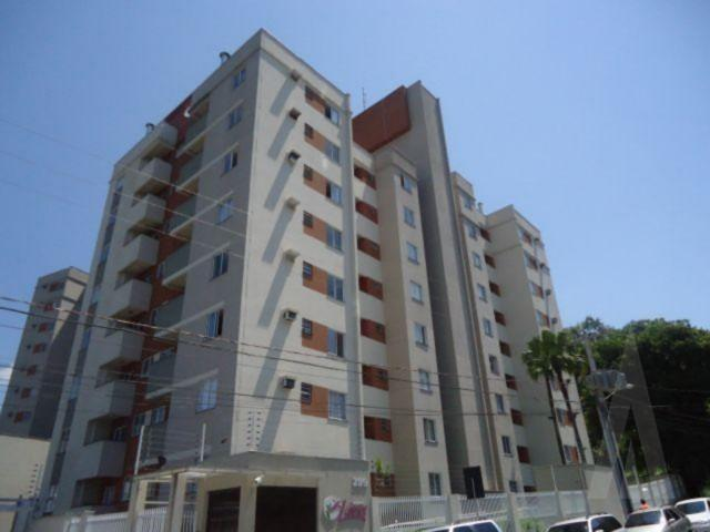 Apartamento 2 quartos no Anita - Foto 14