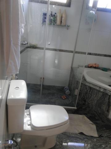 Apartamento à venda com 3 dormitórios em Juvevê, Curitiba cod:AP1198 - Foto 18