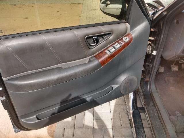 Gm s10 diesel - Foto 14