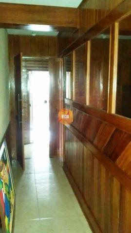 Escritório à venda com 0 dormitórios em Centro, Joinville cod:RDA314 - Foto 4