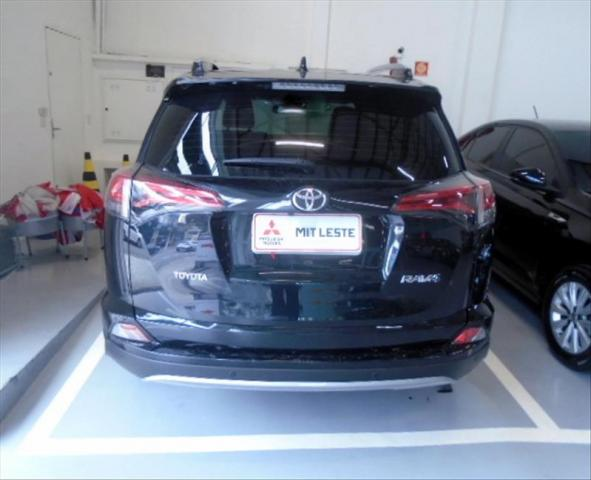 Toyota Rav4 2.0 Top 4x2 16v - Foto 6