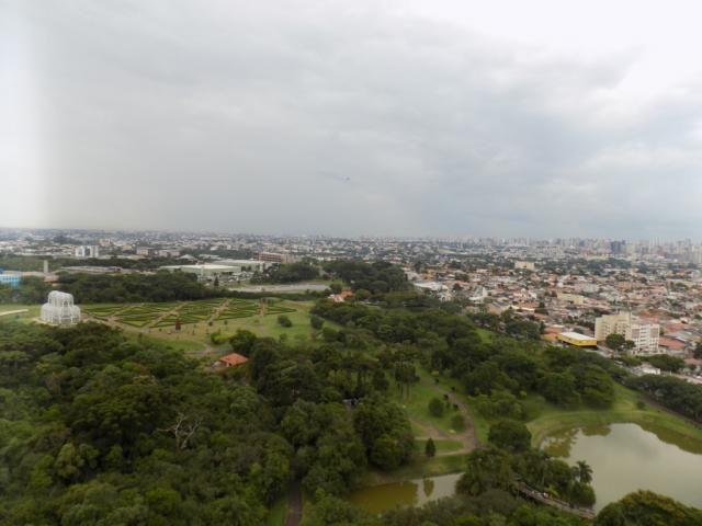 Apartamento para alugar com 3 dormitórios em Cristo rei, Curitiba cod:36069.001 - Foto 16